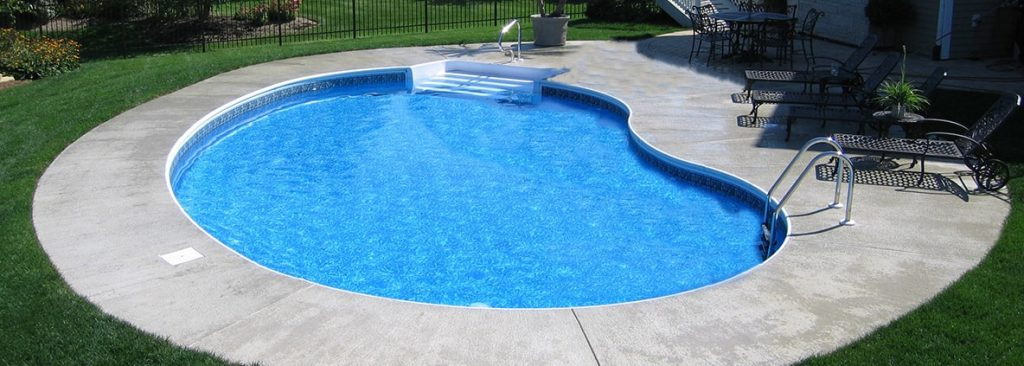 New York Pool Prices - Pool Prices in New York - How Much Inground Pools Cost in New York