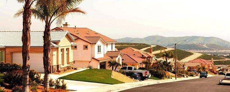 San Bernardino Pool Prices - Get the price of an inground pool in San Bernardino