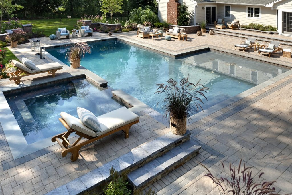 San Bernardino Pool Prices - Gunite Pools in San Bernardino - Gunite Pool Prices in San Bernardino - Inground Pools in San Bernardino - Pool Price in San Bernardino